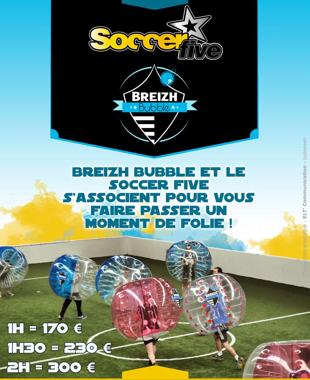 breizh_bubble_soccer